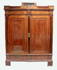 Stilkunde Möbel, Möbelkunde, Antiquitäten: Leitfaden zur Bestimmung ...