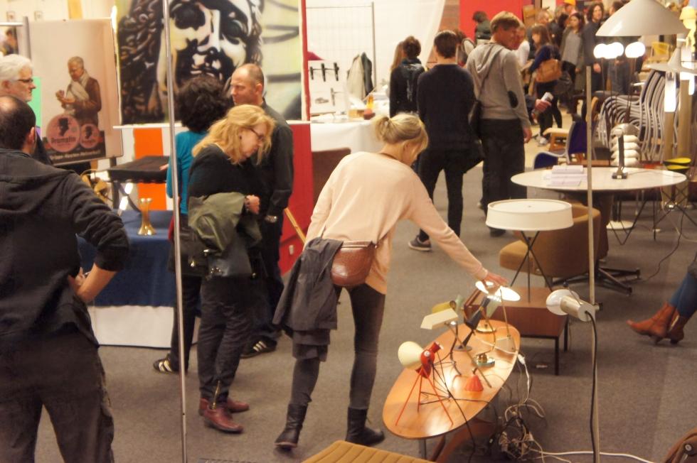 design b rse berlin 2013 mit fotos von der designb rse. Black Bedroom Furniture Sets. Home Design Ideas