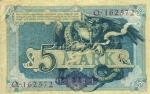 Banknote_0_13754522362313.jpg
