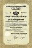 Banknote_2_13754528327604.jpg