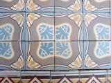 Keramik_2_14066420724986.jpg