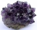 Mineralien_13752874035115.jpg