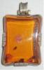 Mineralien_1_13752873769252.jpg