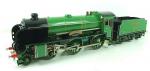 Modellbahn_0.jpg_13754399893566.png