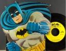 Schallplatten_1_13844366478918.jpg