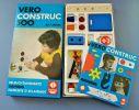 Spiel_und_Freizeit_2_14202037516268.jpg