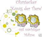 mode_maedchen_1_13993861138628.jpg