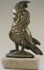 skulpturen_13767546279141.jpg