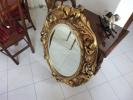 spiegel_1_13905752221180.jpg