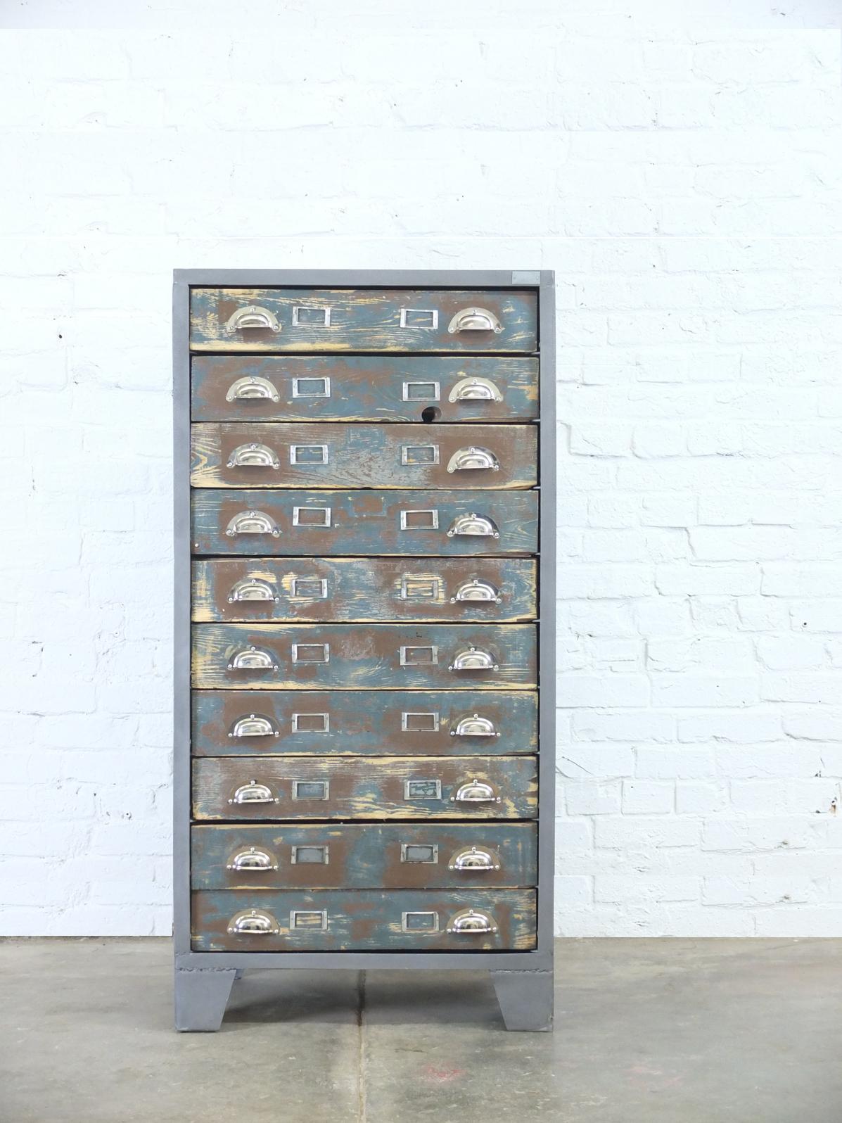 Moderne antiquit ten und designer m bel direkt vom verk ufer for Designermobel berlin